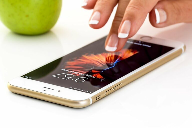 5G-Netzausbau als Revolution des Mobile Gamings