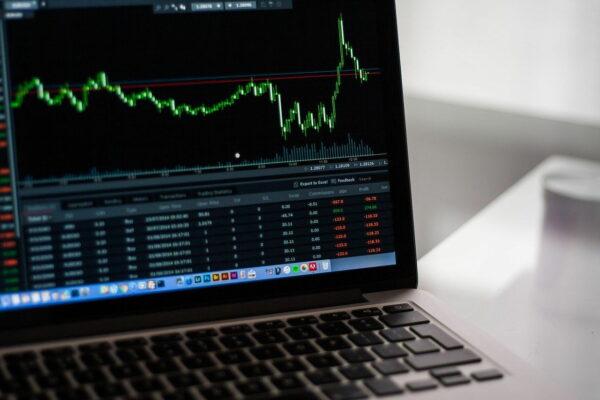 Funktionsweise des digitalen Optionshandels