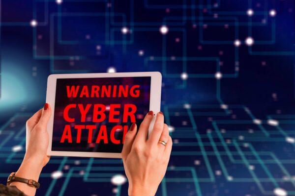 Managed Siem: zuverlässige Absicherung gegen Cyber-Attacken