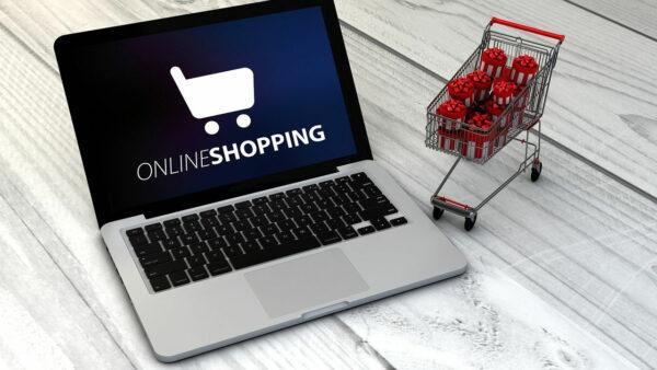 Die Anfänge von Shopify