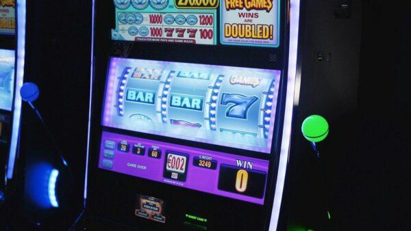 Immer und überall mit mobilen Slots spielen