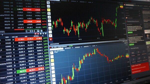 Autochartist Trading Kurse Forex Analyse