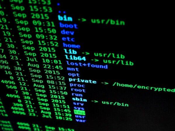 Firewall als Schutz gegen Hacker