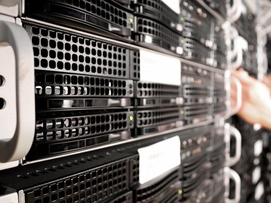 Kosten zur Einführung eines ERP Systems in Unternehmen