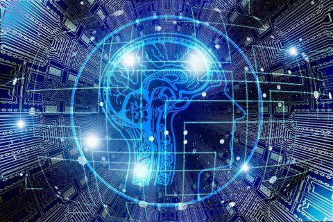 Künstliche Intelligenz – Was ist das eigentlich?