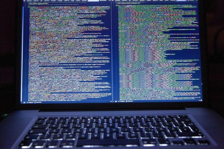 Software entwickeln Kosten