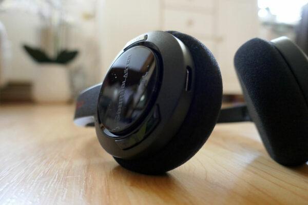 Sound Blaster Jam V2 Vorteile und Nachteile
