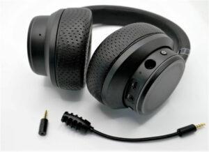 Creative SXFI AIR GAMER Headset