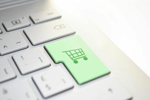 Online-Zahlungsmittel: Die besten Zahlungsmittel im Internet