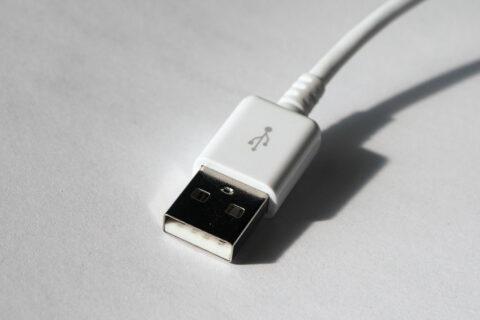 Daten- undComputerkabel USB-Kabel