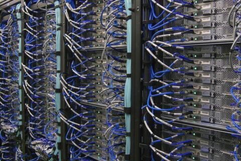 Gaming Server in der Cloud