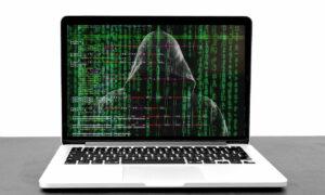 Gefahren im Internet