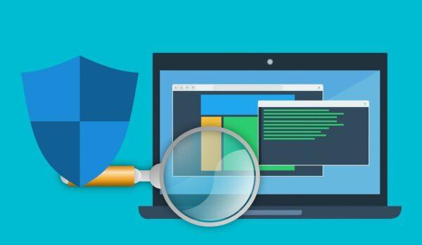 Computer vor Hacker-Angriffen schützen
