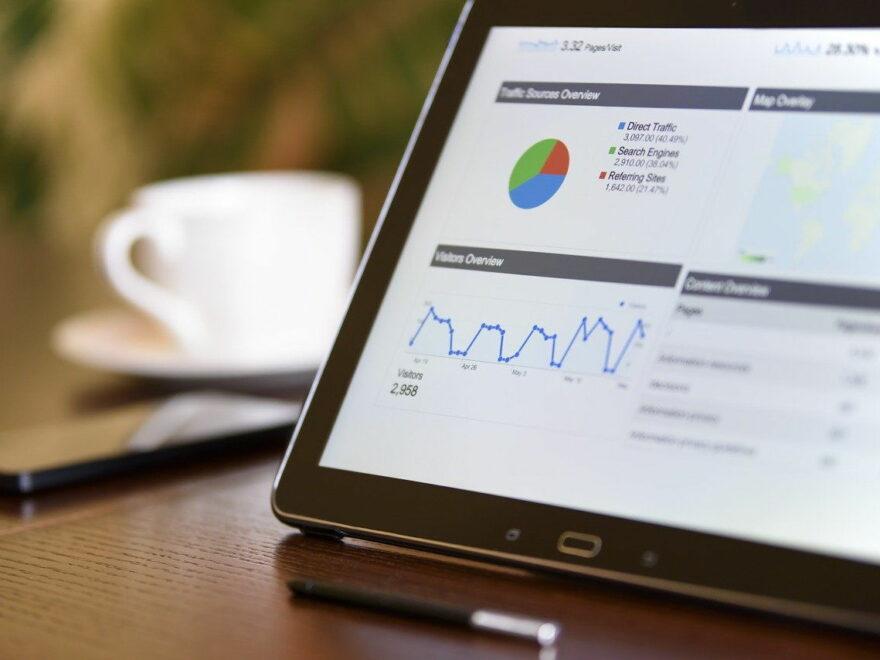 Bekanntheit des eigenen Online-Business erhöhen