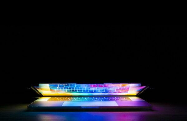Gaming Laptops für jeden Anspruch