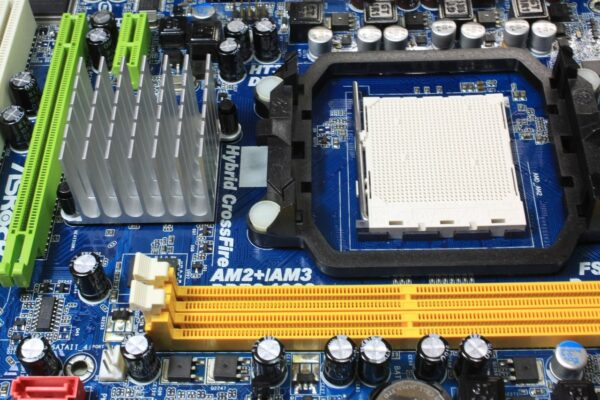 Pc Mainboard Motherboard