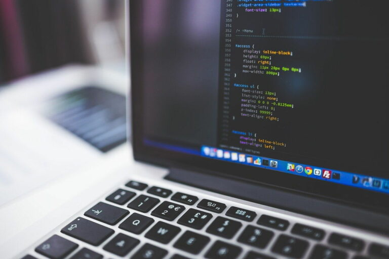 Sensible Daten sicher speichern, archivieren und transferieren
