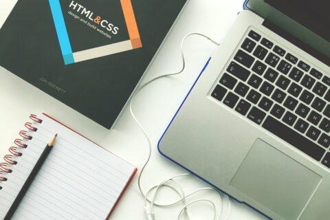 Webseite bauen lassen vom professionellen Webdesigner