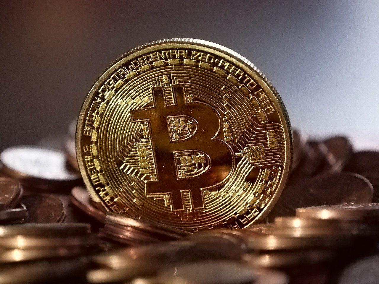 Wie funktioniert Bitcoin Mining
