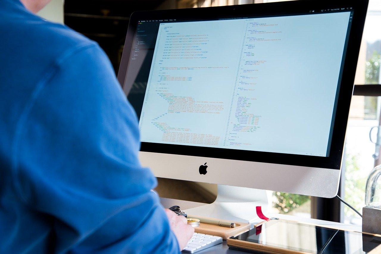 Fachkräftemangel im IT-Gewerbe